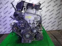 Двигатель SUZUKI K12B Контрактная (Склад №16_1) SUZUKI
