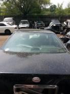 Крышка багажника. Nissan Laurel, HC35