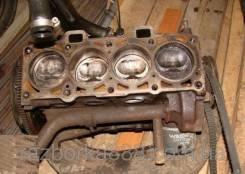 Двигатель. Лада 2114 Лада 2111 Лада 2109