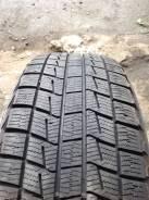 Bridgestone. Всесезонные, 2008 год, 5%, 4 шт