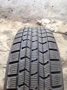 Dunlop. Всесезонные, 2013 год, 5%, 4 шт