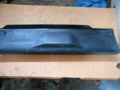 Пластик багажника (TOYOTA CAMRY SV-43 )
