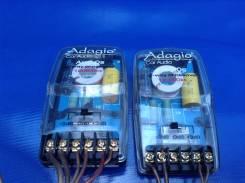 Кросоверы Adagio AL6.0S. Отправка в регионы!
