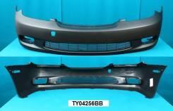 Бампер. Toyota Windom, MCV30 Lexus ES330, MCV30, MCV31 Lexus ES300, MCV30, MCV31 Двигатели: 3MZFE, 1MZFE