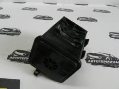 Абсорбер топливных газов Mitsubishi Lancer X CY2A 4B10 11