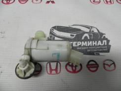 Насос бачка омывателя Mitsubishi ASX GA3W 4B11