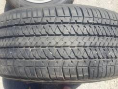 Bridgestone Dueler H/T. Летние, износ: 10%, 1 шт