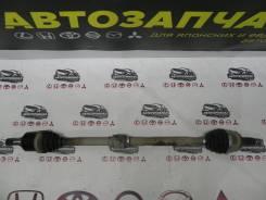 Привод длинный (правый) Mitsubishi ASX GA2W 4B10