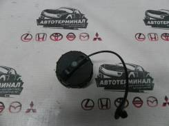 Пробка бензобака Mitsubishi ASX GA2W 4B10