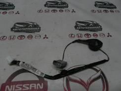 Проводка заднего бампера 8510C362 + 8518A094 Mitsubishi ASX