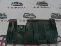 Пыльник задней балки Mitsubishi ASX GA3W 4B11