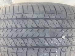 Bridgestone Dueler H/T. Летние, износ: 40%, 1 шт