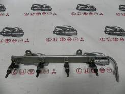 Рейка топливная ( рампа) Mitsubishi ASX ASX Mitsubishi GA3W 4B11