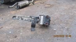 Блок управления. Nissan Laurel, HC35
