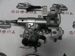 Рулевая колонка Mitsubishi ASX GA3W 4B11