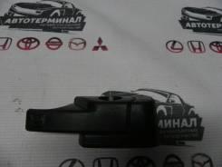 Ручка открывания лючка бензобака Mitsubishi ASX ASX Mitsubishi GA3W 4B11