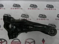 Рычаг продольный задний левый Mitsubishi ASX