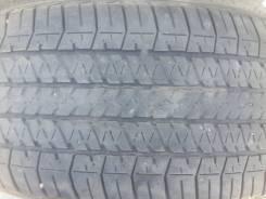 Bridgestone Dueler H/T. Летние, износ: 60%, 1 шт