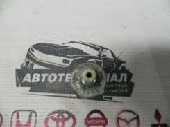 Датчик давления масла Mitsubishi ASX ASX Mitsubishi GA2W 4B10