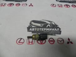 Датчик температуры Mitsubishi ASX GA2W 4B10