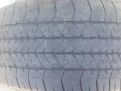 Bridgestone Dueler H/T. Летние, износ: 80%, 1 шт