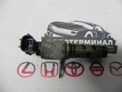 Клапан электромагнитный изменения фаз ГРМ задний Mitsubishi ASX GA3W 4B11