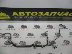 Трубки АБС Mitsubishi ASX GA3W 4B11