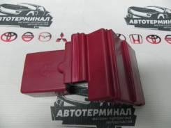 Крышка клеммы (+) АКБ Mitsubishi ASX GA3W 4B11