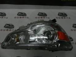 Фара правая ( с дефектом)Mitsubishi ASX GA2W 4B10