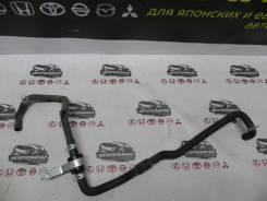 Шланг отопителя Mitsubishi ASX ASX Mitsubishi GA3W 4B11