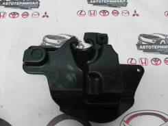 Накладка рулевого кардана нижняя Mitsubishi ASX GA3W 4B11