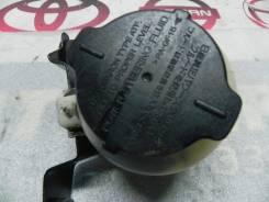 Бачок гидроусилителя Nissan Murano Z50 VQ35DE