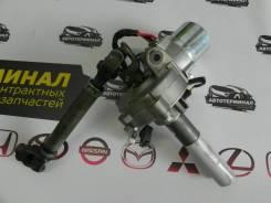 Электроусилитель руля+рулевой кардан Mitsubishi ASX
