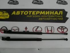 Амортизатор газовый крышки багажника Mitsubishi ASX
