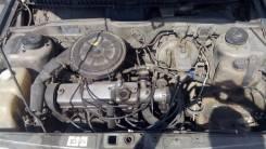 Механическая коробка переключения передач. Лада 2114 Лада 2115 Лада 2108 Лада 2109