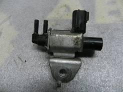 Клапан электромагнитный Nissan Murano PZ50 VQ35DE