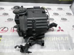 Климатконтроль Nissan Murano PZ50 VQ35DE