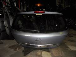 Дверь багажника. Opel Astra, L48 Opel Astra Family, A04, L48