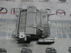 Корпус отопителя( под моторчик) Nissan Murano