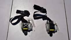 Ремень безопасности. Mazda RX-8, SE3P Двигатель 13BMSP