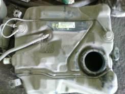 Бак топливный. Ford Focus
