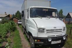 ЗИЛ 5301 Бычок. Продам грузовик зил бычок, 4 699 куб. см., 3 000 кг.