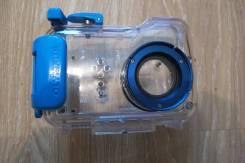 Подводное фото и видео.