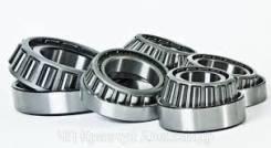 Подшипник ступицы. Mazda BT-50, UN, UN8F1 Mazda B-Series, UN Mitsubishi: L200, L300, Delica, L400, L300 Truck Двигатели: 4D56, 4G32, 4G54, 4G63, 4G64...