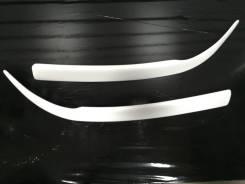 Накладка на фару. Toyota Crown, JZS141