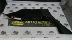 Обшивка багажника нижняя левая Nissan Murano Z50 VQ35DE