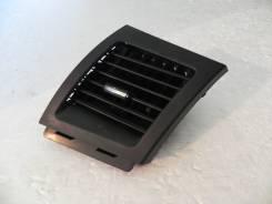 Дефлектор в торпедо правый LanсerX