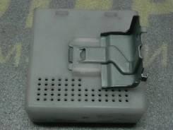 Блок управления зажиганием Nissan Murano PZ50 VQ35DE