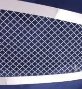 Решетка радиатора. Infiniti FX35, S51, S50 Infiniti FX45, S50