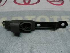 Регулятор ремня безопасности Nissan Murano Murano Nissan Z50 VQ35DE